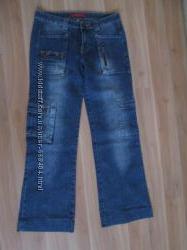 джинсы не дорого