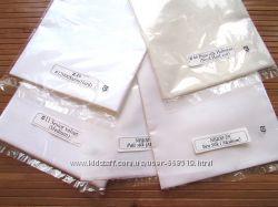 Японские ткани для цветоделия