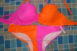 ����� ��������� Victoria&acutes Secret - 34�, �