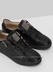 Новые стильные туфли Vices Польша р. 37