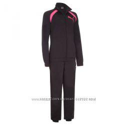 Новый спортивный костюм Puma на рост 164-170 см