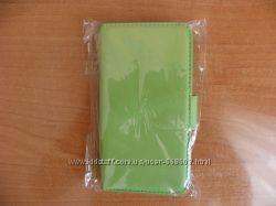 НОВЫЙ чехол бумажник  для iPhone 6     4. 7