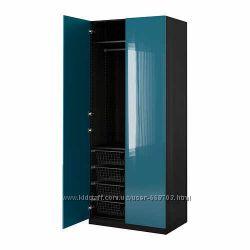 Шкафы фирмы ИКЕА