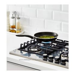 Сковородка KAVALKAD ИКЕА цена 147