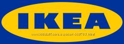 Увага доставка товарів Ікеа за доступними цінами . Викуп понеділок, четвер