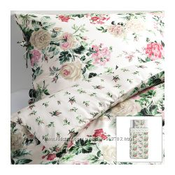 Приймаємо замовлення  Ікеа текстиль  .
