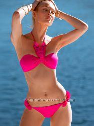 Купальник  Victorias Secret