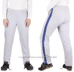 Спортивные брюки женские - качество. Хит.