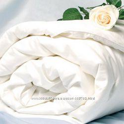 Одеяло овечья шерсть - лучшая цена, разные размеры