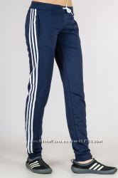 Спортивные штаны женские - Турция