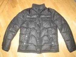 Куртка Mustang р. S Оригинал