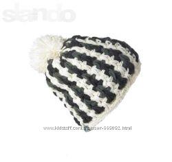 Женская теплая шапочка  Dare 2b Англия