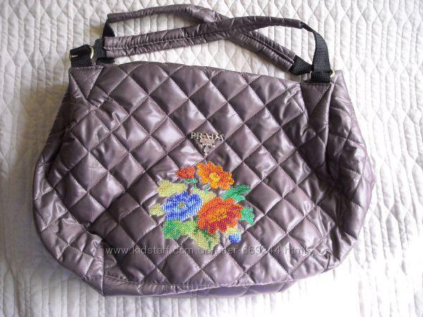 Брендовые подделки сумок в киеве