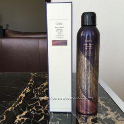 Oribe Wave and Shine  Spray 300 мл. Оригинал