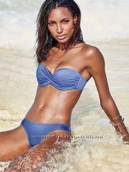 Продам Новый купальник Victorias Secret Very Sexy с шиммером Оригинал