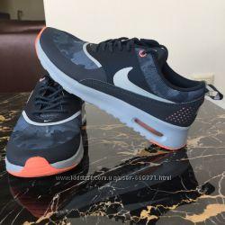 ������� ��������� Nike Air Max Thea ��������