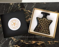 Продам парфюм Bond no 9 Wall Street Оригинал 100 ml