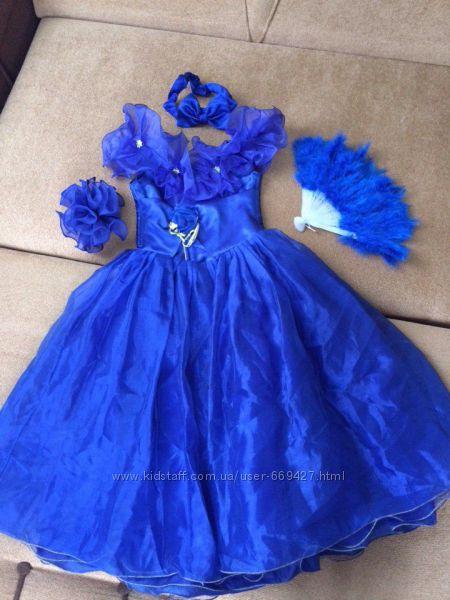 Красивые Платья На Праздник