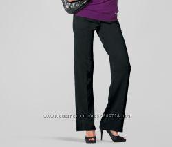 Женские брюки Lady in Paris р. 42 , 44 от ТСМ Tchibo Германия