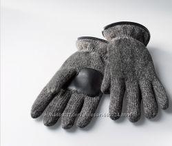 Распаровка левая Теплоизоляционные перчатки р. 9, 5  от ТСМ Tchibo Германия