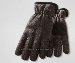 Теплоизоляционные перчатки р. 8, 5 от ТСМ Tchibo Германия