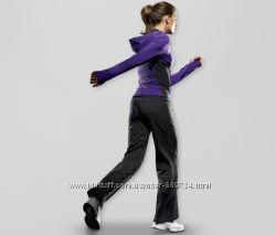Спортивные штаны Plus DryActive р. 40  ТСМ Tchibo Германия