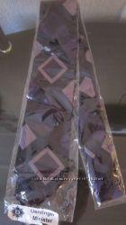 Шелковый галстук от ТСМ Tchibo Германия