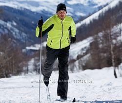 Лыжная курточка р. S от ТСМ Tchibo Германия