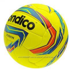 Футбольный мяч Sondico Fusion Англия, качество Fifa, размер 5