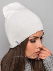 Крутая теплая шапка. Расцветки