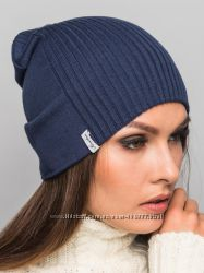 Модная демисезонная шапка. Цвета