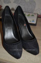 new look туфли
