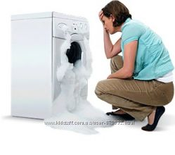 Стиральная машинка, замена нагревателя, замена насоса, ремонт стиральных машин