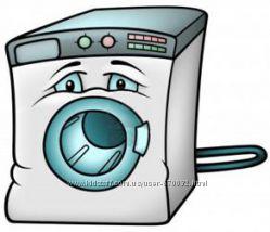 Ремонт модуля в стиральной машинке Киев