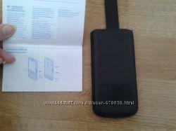 чехол Nokia 301 dual