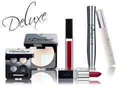 LR Deluxe