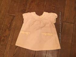 Платье Gloria Jeans 3-6 мес