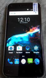Umi London 5 8Mp, 1Gb и 8Gb, Android 6. 0, Быстрая отправка, очень не дорого