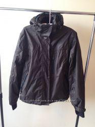 Гірськолижна куртка З мембранами Непромокає, непродувається Розмір S Сток