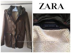 Парка Zara