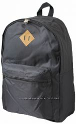 Рюкзак городской Simplex
