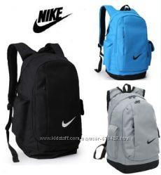 f4f252532d4b Рюкзак Nike Standart mod, 480 грн. Рюкзаки женские купить ...