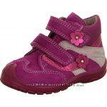 Superfit черевики для дівчинки