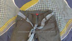 Дорогие фирменные штаны для беременных