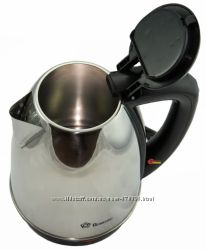 Дисковый чайник Domotec DT-805 2 литра