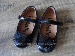 Matalan туфельки 6&9223 14, 8 см стелька
