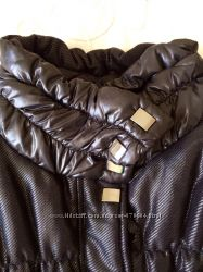 Куртка женская ZARA оригинал Франция