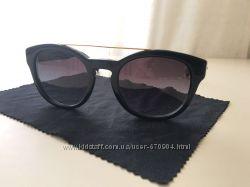 Солнцезащитные очки Dolce&Gabbana оригинал Франция