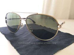 Солнцезащитные очки Zadig&Voltaire Италия оригинал