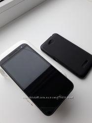 Продам бу смартфон HTC 616 на запчасти